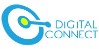 Digital Connect Internetagentur Chemnitz